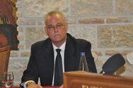Γεώργιος Νεκτάριος Λόης: Μεγάλη επιτυχία για την Ελλάδα η γλώσσα μας διδάσκεται σε ένα από τα μεγαλύτερα Πανεπιστήμια της Σερβίας