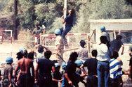 Σαν σήμερα 14 Αυγούστου Τουρκοκύπριοι δολοφονούν εν ψυχρώ τον 26χρονο Σολωμό Σολωμού