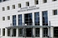 Αναλαμβάνουν καθήκοντα 116 προσωρινοί Διευθυντές Εκπαίδευσης - Ποιοι τοποθετούνται στη Δυτική Ελλάδα