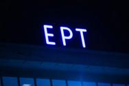 Δίδυμο «έκπληξη» αναλαμβάνει εκπομπή στην ΕΡΤ
