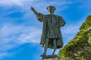 Δεν έφερε ο Κολόμβος πρώτος τη σύφιλη στην Ευρώπη