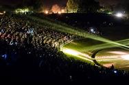 Ματαιώνονται οι συναυλίες του 49ου Φεστιβάλ Ολύμπου