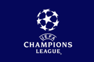 Champions League - Αυτά είναι τα ζευγάρια της ημιτελικής φάσης