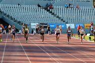 Πάτρα: Επιδόσεις υψηλού επιπέδου στο Πανελλήνιο Πρωτάθλημα Στίβου Ανδρών - Γυναικών