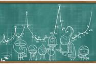 Julius Lothar Meyer: H Google τιμά τον σπουδαίο χημικό, καθηγητή και συγγραφέα