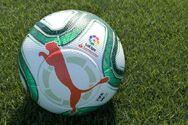 Ισπανία: Σκέφτονται τελικό Copa Del Rey με φιλάθλους