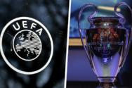 Αυστηρή επιστολή της UEFA για εκλογές στην ΕΠΟ τον Οκτώβριο