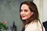 Η Angelina Jolie περιγράφει την καθημερινότητα με τα 6 παιδιά της στο σπίτι