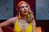 Η Taylor Swift δώρισε 44.000 ευρώ σε μια 18χρονη για να σπουδάσει!