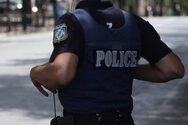 Σε καραντίνα επτά αστυνομικοί αφού επέστρεψαν από Τήνο