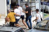Υπόθεση Μαγκουάιρ: «Έκανε λογαριασμούς 70.000 ευρώ στη Μύκονο, έπινε πάρα πολύ»