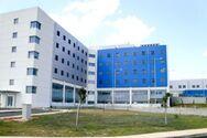 Κορωνοϊός: «Το νοσοκομείο Αγρινίου δεν μπορεί να ανταποκριθεί στο νέο του ρόλο»