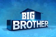 Σε απομόνωση οι παίκτες του Big Brother