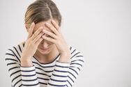 Κορωνοϊός: Πώς να διώξετε το άγχος που προκαλεί η πανδημία