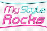 My Style Rocks - Ποια παίκτρια αποχωρεί πρώτη