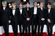 Νέο ρεκόρ κατέρριψαν οι BTS στο YouTube