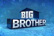 Οριστική αλλαγή στη μέρα προβολής του Big Brother