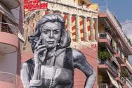 Το 5o Artwalk της Πάτρας σε «Πρώτο Πλάνο» στα «Νέα»