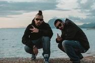 Gang Run και Big Shorty σε ένα τραγούδι που κάνει αίσθηση (video)
