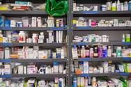 Εφημερεύοντα Φαρμακεία Πάτρας - Αχαΐας, Δευτέρα 31 Αυγούστου 2020