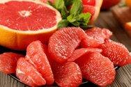 Αυτά είναι τα καλύτερα φρούτα για δίαιτα
