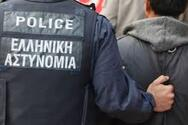 Πύργος: Αλλοδαποί διέμεναν παράνομα στη Χώρα