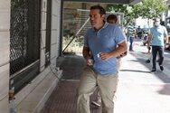 Α. Τσίπρας: Γραμματέας ο Τζανακόπουλος - Αναβολή επ' αόριστον για το Συνέδριο