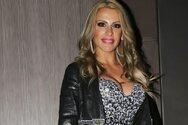 Η Φραντζέσκα Μελά για το Big Brother:
