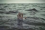 Δυτική Ελλάδα: 70χρονος ανασύρθηκε χωρίς τις αισθήσεις του από την παραλία Καβουρότρυπα