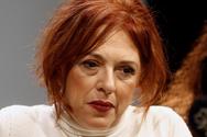 Ελένη Ράντου: