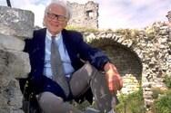 House of Cardin: To ντοκιμαντέρ που εξερευνά την ιστορία του Pierre Cardin (video)