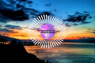 Αυτό είναι το νέο τραγούδι του αρχιμουσικού Παναγιώτη Παναγάκου από την Αιγείρα
