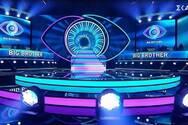 Πέτρος Τατσόπουλος: Απίστευτη επίθεση στους παίκτες του Big Brother