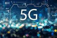 Έρχεται νομοσχέδιο για τα δίκτυα 5G στην Ελλάδα