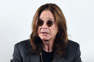 Ozzy Osbourne: «Ένιωσα πιο ήρεμος όταν προσπάθησα να σκοτώσω τη σύζυγό μου»