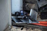 Πάτρα: Έτσι διέφυγαν οι δράστες της καταδρομικής επίθεσης στην Περιβόλα - Τι βρέθηκε στην BMW