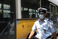 Νέα πρόστιμα στη Δυτική Ελλάδα για παράβαση των μέτρων του κορωνοϊού