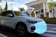Κορωνοϊός: Πώς να καθαρίσετε το οικογενειακό αυτοκίνητο