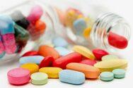 Μελέτη: Τα φάρμακα της υπέρτασης δεν αυξάνουν τον κίνδυνο καρκίνου