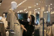 Οι Πατρινοί έμποροι έχουν βάλει φρένο σε απολύσεις και ανεργία στη διάρκεια της πανδημίας