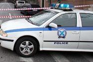 Νέες συλλήψεις στη Δυτ. Ελλάδα για διάφορα αδικήματα