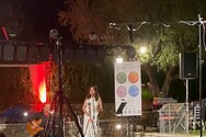 """Αίγιο - Με μεγάλη επιτυχία ολοκληρώθηκε η 1η Εκδήλωση Διάχυσης """"FAME ROAD"""" (φωτο)"""