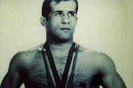 Σαν σήμερα 10 Σεπτεμβρίου ο Πέτρος Γαλακτόπουλος κερδίζει το αργυρό μετάλλιο στους Ολυμπιακούς Αγώνες του Μονάχου