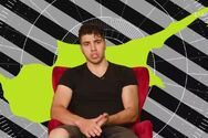 Big Brother: Η τραγική ιστορία ζωής του Βλαδίμηρου (video)
