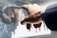 Έκθεση SGCM group: Η Ελλάδα έκανε άλμα στη λίστα της διεθνούς ανταγωνιστικότητας