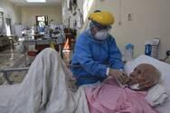 Κορωνοϊός - Περού: Έναρξη κλινικών δοκιμών κινεζικού εμβολίου