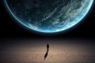 Ολοκληρώθηκε η μεγαλύτερη έως τώρα έρευνα για τους εξωγήινους