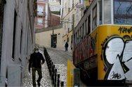 Πορτογαλία: Η αύξηση κρουσμάτων κορωνοϊού έφερε νέα περιοριστικά μέτρα