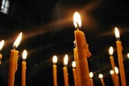 Πάτρα: Σήμερα το τελευταίο αντίο στον Κωνσταντίνο Στάγια