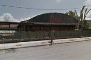 Πάτρα: Νέο υπερ-κατάστημα έρχεται να λειτουργήσει στην ΑΒΕΞ